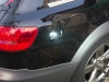 Audi A6 AQ 1