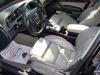 Audi A6 AQ 11