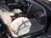 Audi A6 AQ 12