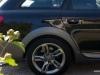 Audi A6 AQ 16