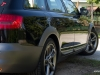 Audi A6 AQ 17