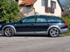 Audi A6 AQ 19