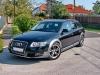 Audi A6 AQ 20