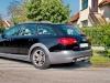 Audi A6 AQ 21