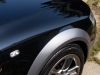 Audi A6 AQ 9