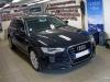 Audi_18