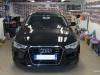 Audi_19