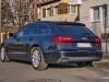 Audi_25
