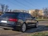 Audi_26