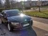 Audi_27