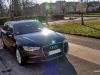 Audi_30
