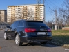 Audi_31