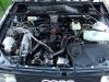audi-quattro-turbo-auto-apolas-04