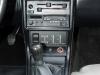 audi-quattro-turbo-auto-apolas-06