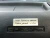 audi-quattro-turbo-auto-apolas-07