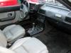 audi-quattro-turbo-auto-apolas-08
