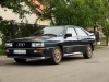 audi-quattro-turbo-auto-apolas-13