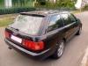 audi-s6-fekete-auto-kozmetika-05