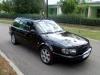 audi-s6-fekete-auto-kozmetika-08