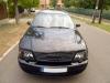 audi-s6-fekete-auto-kozmetika-09