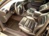 audi-s6-fekete-auto-kozmetika-14