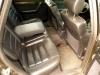 audi-s6-fekete-auto-kozmetika-17