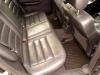 audi-s6-fekete-auto-kozmetika-18