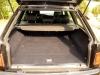 audi-s6-fekete-auto-kozmetika-21