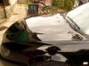 audi-s6-fekete-auto-kozmetika-23