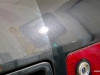 audi_s8_fenyezeskorrekcio_paintcorrection25