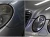 Mercedes E_class
