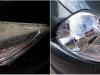 Toyota Auris1