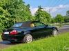 BMW_01.jpg