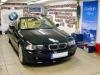 BMW_06.jpg