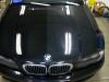 BMW_09.jpg