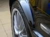 BMW_12.jpg