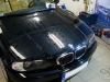 BMW_13.jpg