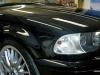 BMW_14.jpg