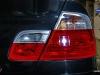 BMW_16.jpg