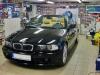 BMW_17.jpg