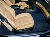 BMW_18.jpg