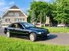 BMW_19.jpg