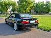 BMW_20.jpg