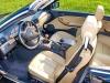BMW_23.jpg