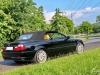 BMW_24.jpg