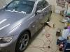 BMW_10