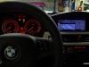 BMW_17