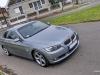BMW_22