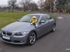 BMW_23