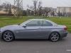 BMW_24